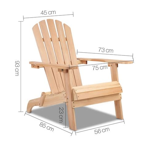 adirondack chair and ottoman adirondack chair and ottoman set direct bargain