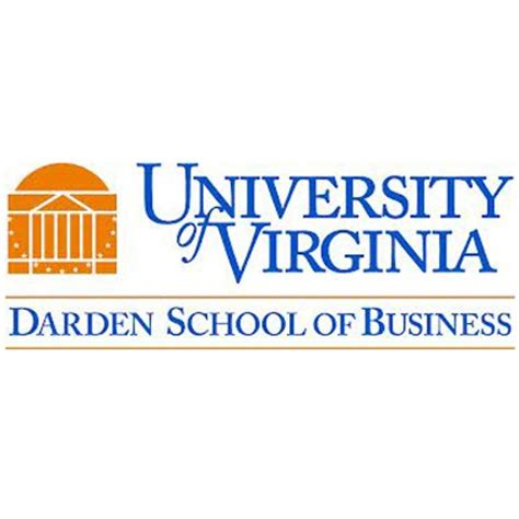 College Of Charleston School Of Business Mba by Darden School Of Business