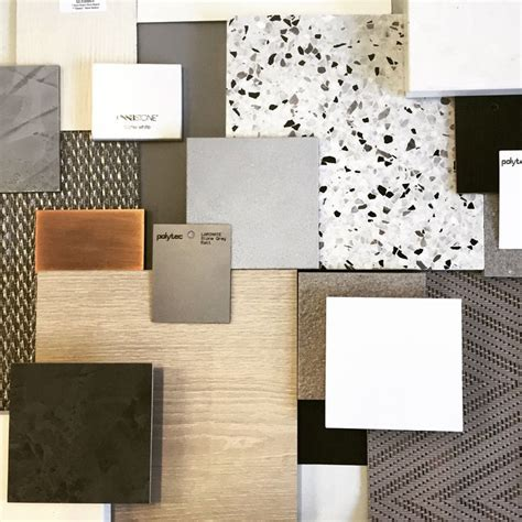 Interior Materials And Finishes by Best 25 Neutral Tones Ideas On 50 Grey Of