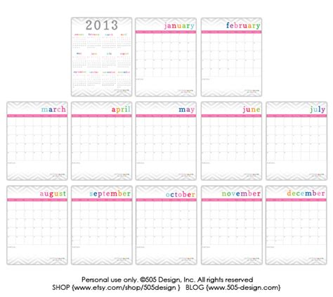 printable calendar you can add text 2014 calendar printable add text html autos post