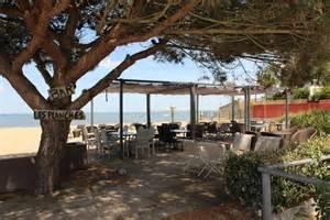 hotel a ronce les bains h 244 tel de la plage 224 ronce les bains paperblog