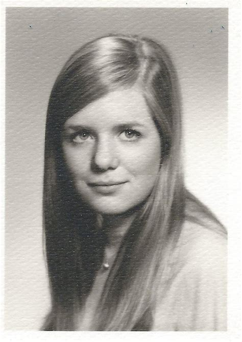 i my younger tina weymouth writes a letter to younger self read i d