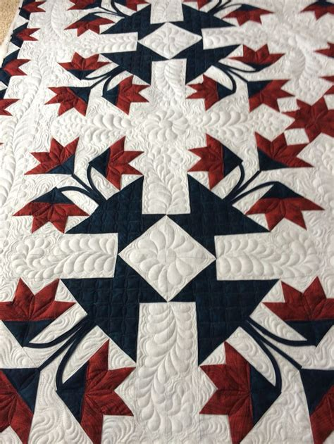 Quilt Carolina by 17 Best Images About Quilts And Client Quilts On
