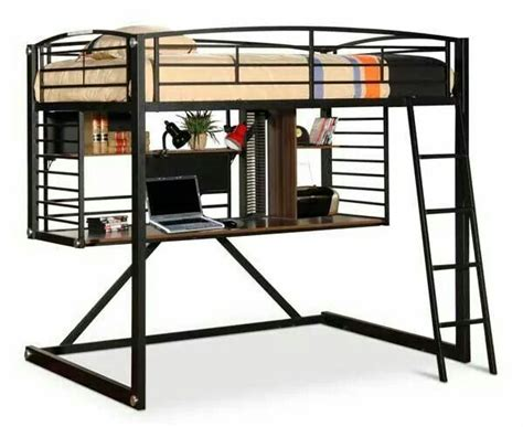 american furniture warehouse bunk beds pin by pure energy therapeutic massage on decorate