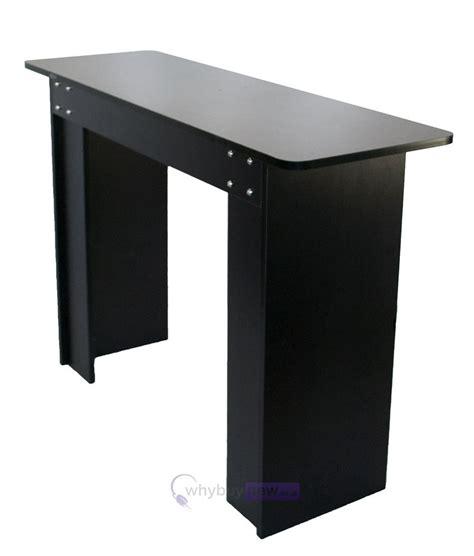 dj light stand accessories sefour x5 dj stand black