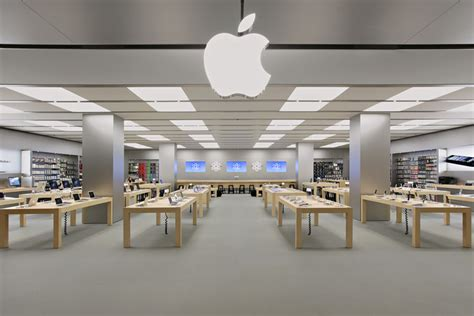 apple store apple retail store chatswood