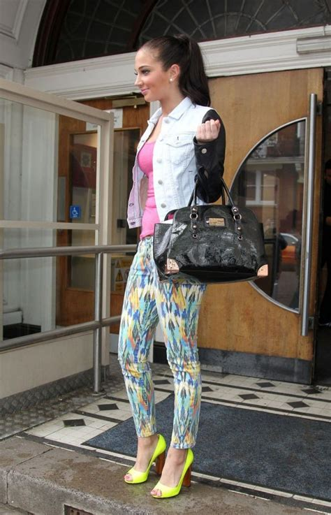 Kiddo 322 1 Flat By C Boutique new current elliot stiletto at lifestyle sag harbor
