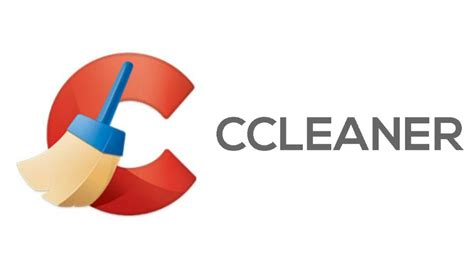 ccleaner malware version hackers hid malware in ccleaner for nearly a month