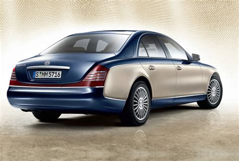 how to work on cars 2012 maybach 57 free book repair manuals 2012 maybach 57 overview cargurus