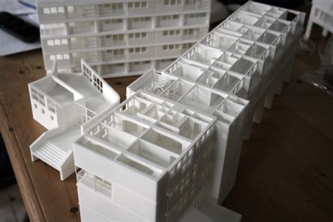 the history of 3d architectural modeling imagitecture 3d printing architectural models at shapeways shapeways