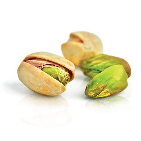 Yogurtland Gift Card Value - yogurtland find your flavor pistachio