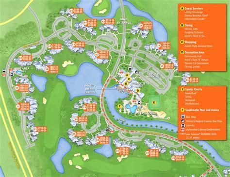 printable maps walt disney world parks walt disney world map kleinconstantiacycling com