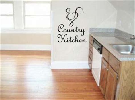 country kitchen wall decals country kitchen wall decals trading phrases