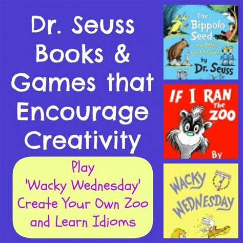 themes in dr seuss stories 20 best images about books beach and ocean on pinterest