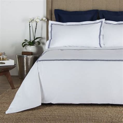 frette bed linen frette luxury bed and bath linens for your home the
