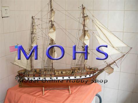 Mainan Perahu Sailing Boat buy grosir model kapal perang besar from china