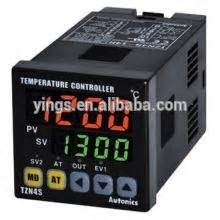 Autonics Switching Power Supplies Spa 100 24 autonics dual pid auto tuning controller temperature controller tzn4m r4r view temperature