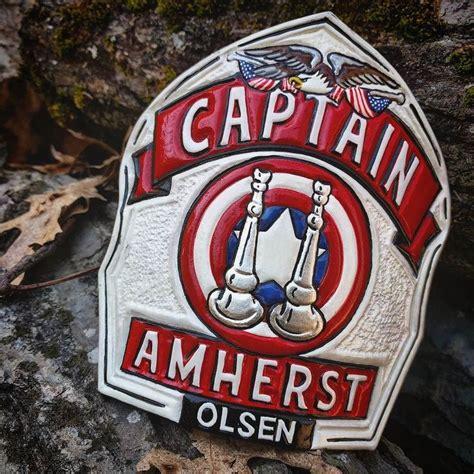 tattoo gallery southborough 123 best firefighter helmet shield images on pinterest