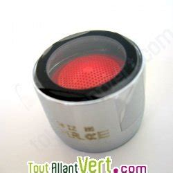 Reducteur Robinet by R 233 Ducteur Robinet Femelle 8 Litres Min Achat Vente