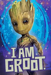 How To Make Gift Cards For Your Business - guardians of the galaxy groot birthday card greeting cards hallmark