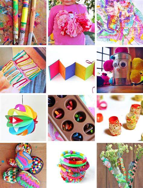 creative craft ideas for easy creative craft ideas www pixshark images