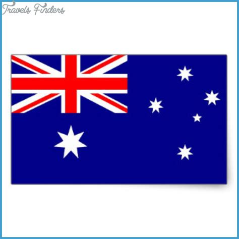 flags of the world melbourne melbourne flag travelsfinders com