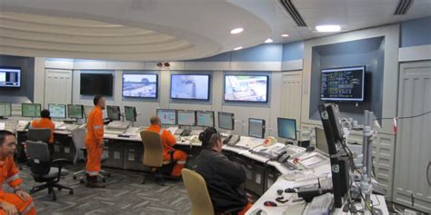 design center command command center pyrotech workspace