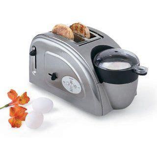 Egg And Muffin Toaster Nos Crankshaft West Bend Power Bee 580 700 Vintage Kart