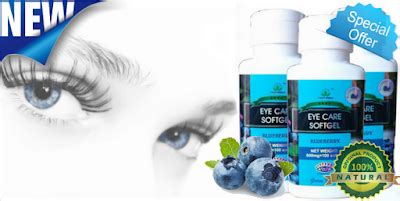 Obat Tradisional Katarak Pada Mata obat tradisional mata berkabut cara mengobati mata