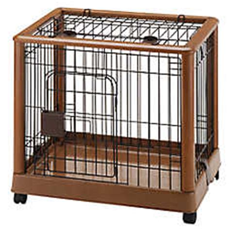 petsmart large crate crates wire crates for small or large dogs petsmart