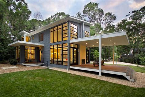 modern roof design 17 modern roof designs ideas design trends premium