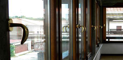 verande in pvc per balconi verande in pvc