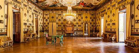 palacio aranjuez entradas palacio real de aranjuez patrimonio nacional