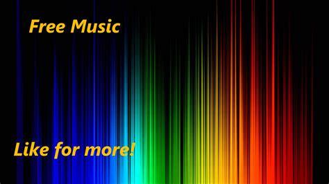instrumental background instrumental background no copyright free