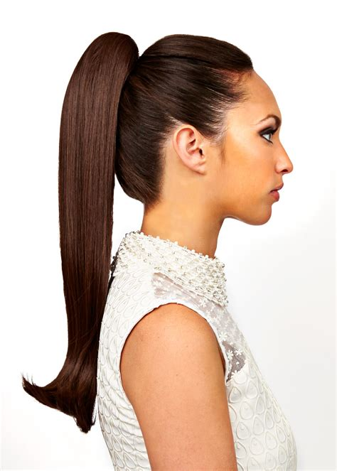 ponytail haircut where to position ponytail ponytail styles for short hair hairstyle ideas in 2018