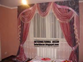 bedroom curtains and drapes ideas luxury curtains for bedroom latest curtain ideas for bedroom