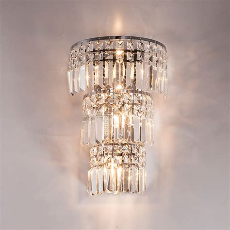 Popular Wall Sconces Popular Wall Sconces 28 Images Incomparable In Wall