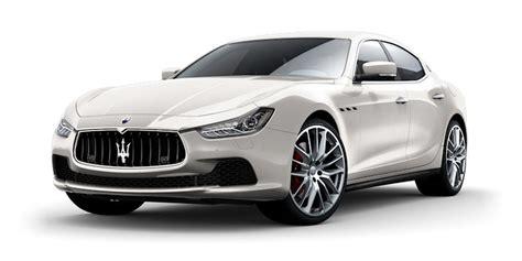 Bergen Maserati Maserati Of Bergen County Nj Motor Car Company