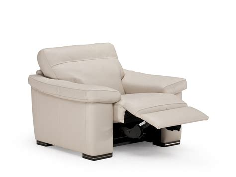 natuzzi electric recliner natuzzi editions b814 electric recliner modern italian
