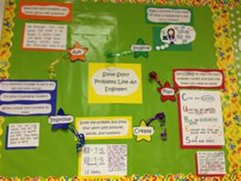 difficulty solving word problems   buck system word problems math  math words