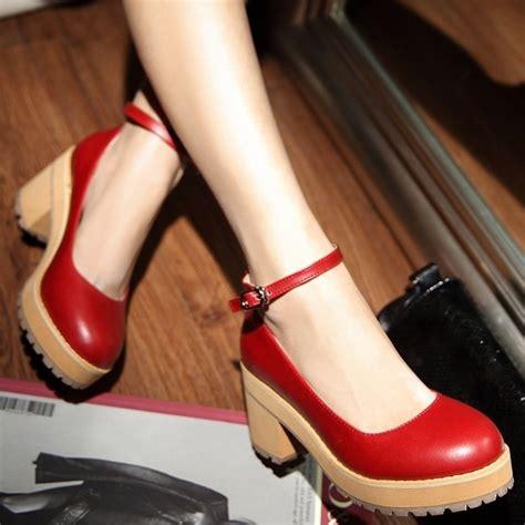 cheap dress shoes for cheap dress shoes for 22 womens shoes