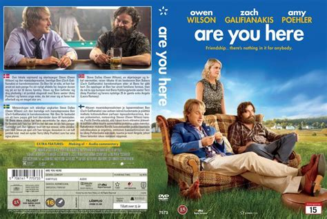 Dvd Who Are You are you here 2013 free 9movies tv