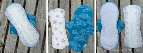 most comfortable panty liners how reusable panty liners are still helping me save after