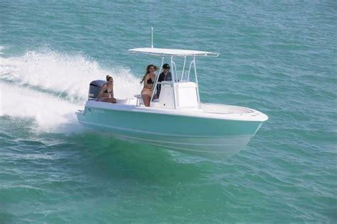 contender boats stuart fl 2018 new contender 22 sport center console fishing boat
