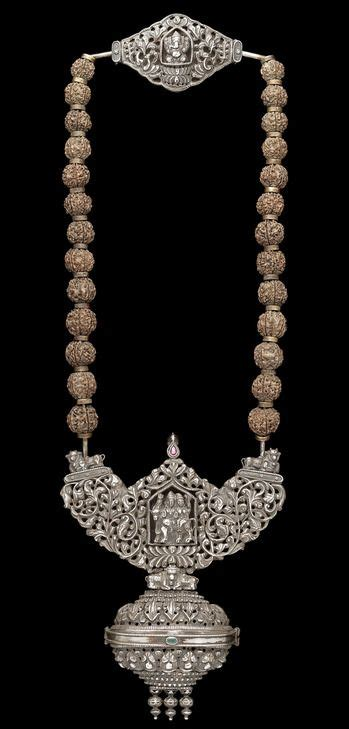 indian temple jewelry jewels