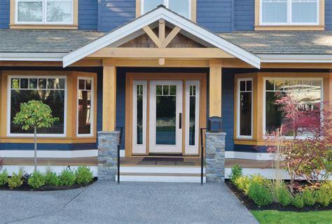 blue house orange door orange and blue house maritime door window