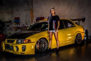 Sports Car Lam Wallpaper by Related Keywords Suggestions For Lam Cars