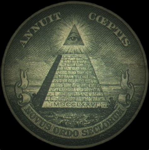 new illuminati the illuminati and the cfr