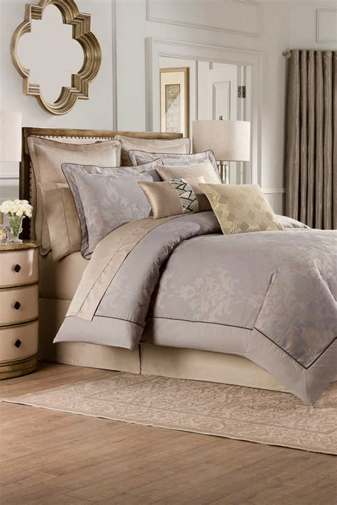 modern bedding sets bedding sets modern 28 images park dune beige brown 7