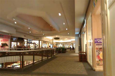 louisiana  texas retail blogspot barton creek